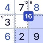 Killer Sudoku: Sudoku, Puzzles на пк