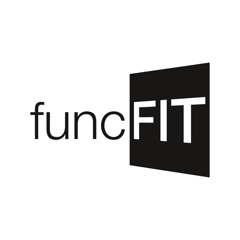 funcFIT 360° Mobility