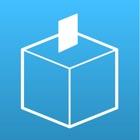 Time2.vote icon