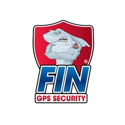 Find It Now GPS Security