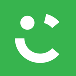 Careem - Rides, Food, Delivery на пк
