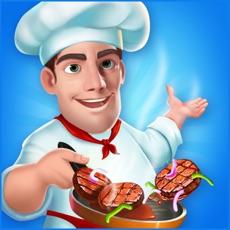 Activities of Master Chef Street Food