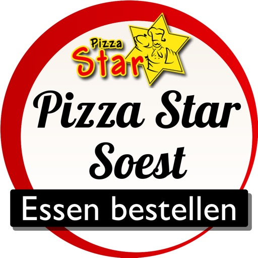 Pizza Star Soest