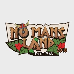 No Mans Land Festival