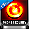 Best Phone Security Pro - RV AppStudios LLC