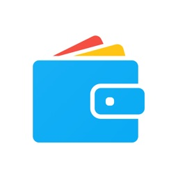 Monento: personal finances