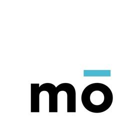 Motocho: Buy & Sell Crypto
