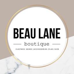 Beau Lane Boutique