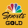 NBC Sports Gold - iPhoneアプリ
