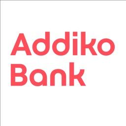 Addiko Mobile Slovenija