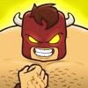 Burrito Bison: Launcha Libre - iPadアプリ