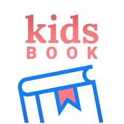 Kidsbook for Educators