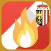 LFK Feuerwehreinsatzinfos OÖ