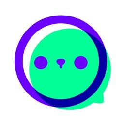 爱奇艺泡泡-最新明星动态抢先看