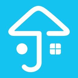 金城管家 - 高品质到家服务平台