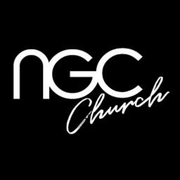 NGC Church