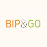 Bip&Go pour pc