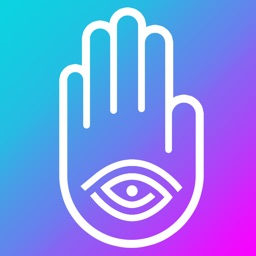 Psychic Vision: Video Readings