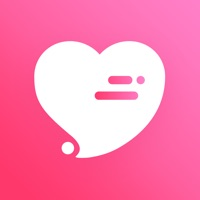 Cupid Lover - NSA Chat & Meet