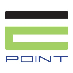 Epoint Wallet