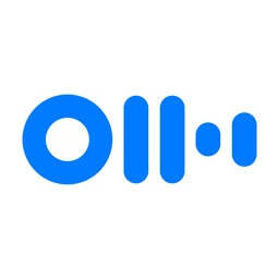 Otter: Transcribe Voice Notes
