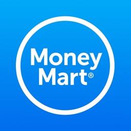 Money Mart Mobile™