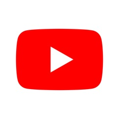 YouTube Servicio al Cliente