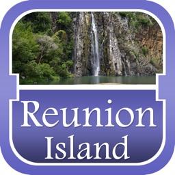 Reunion Island Tourism - Guide