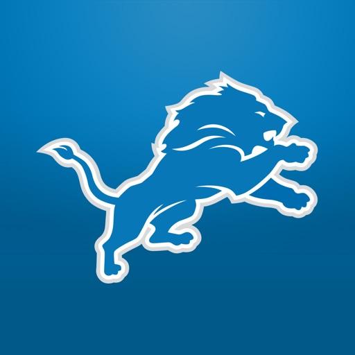 Lions DeskSite