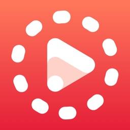 Slideshow Maker Photo Video