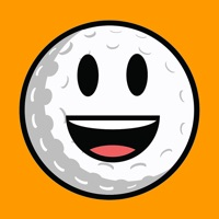 OneShot Golf: Robot Golf & Win free Tokens hack