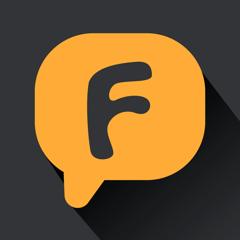 FontMaker - Handwriting font