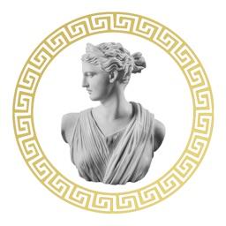 Goddess: Well-being for Women