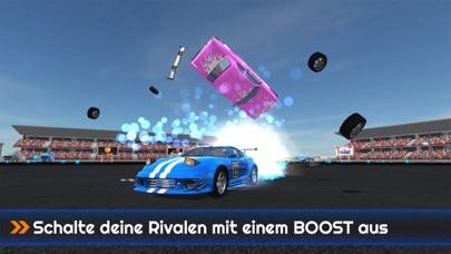 Screenshot 3 Boost Arena