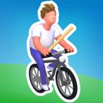 Bike Hop: Crazy BMX Jump 3D на пк