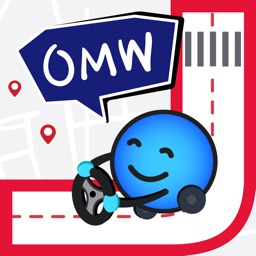 Jao: LIVE GPS Location Sharing