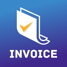 Invoice Maker Simple Receipts