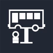 天狗公交-线路,站点,换乘方案查询