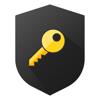 SecureKeeper
