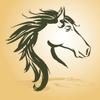 EquiTrack - Equine Training