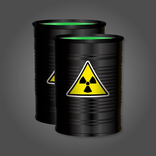 WTI Crude Oil Rate