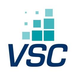 VSC connect remote
