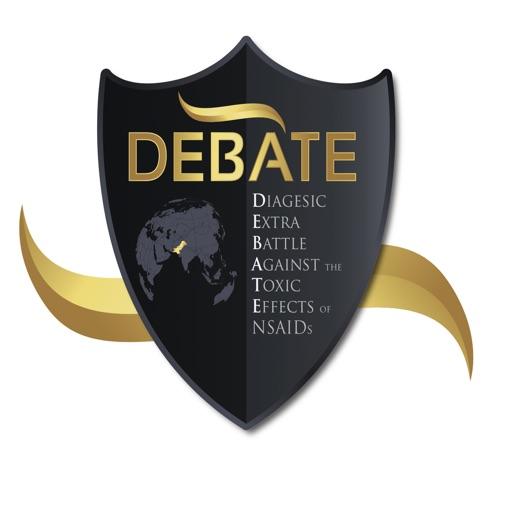 Debate App