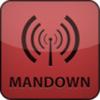 ManDown App