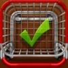 Shopping (Grocery List) - iPadアプリ