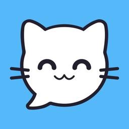 Cat Simulator - Сhat Meow