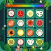 Connect-Pair Matching Puzzle - iPhoneアプリ