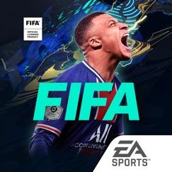 FIFA Football hileleri, ipuçları ve kullanıcı yorumları