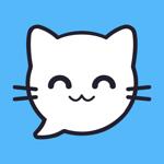 Katt Simulator - Mjau на пк