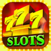 Wild Classic Slots Casino Game Hack Online Generator